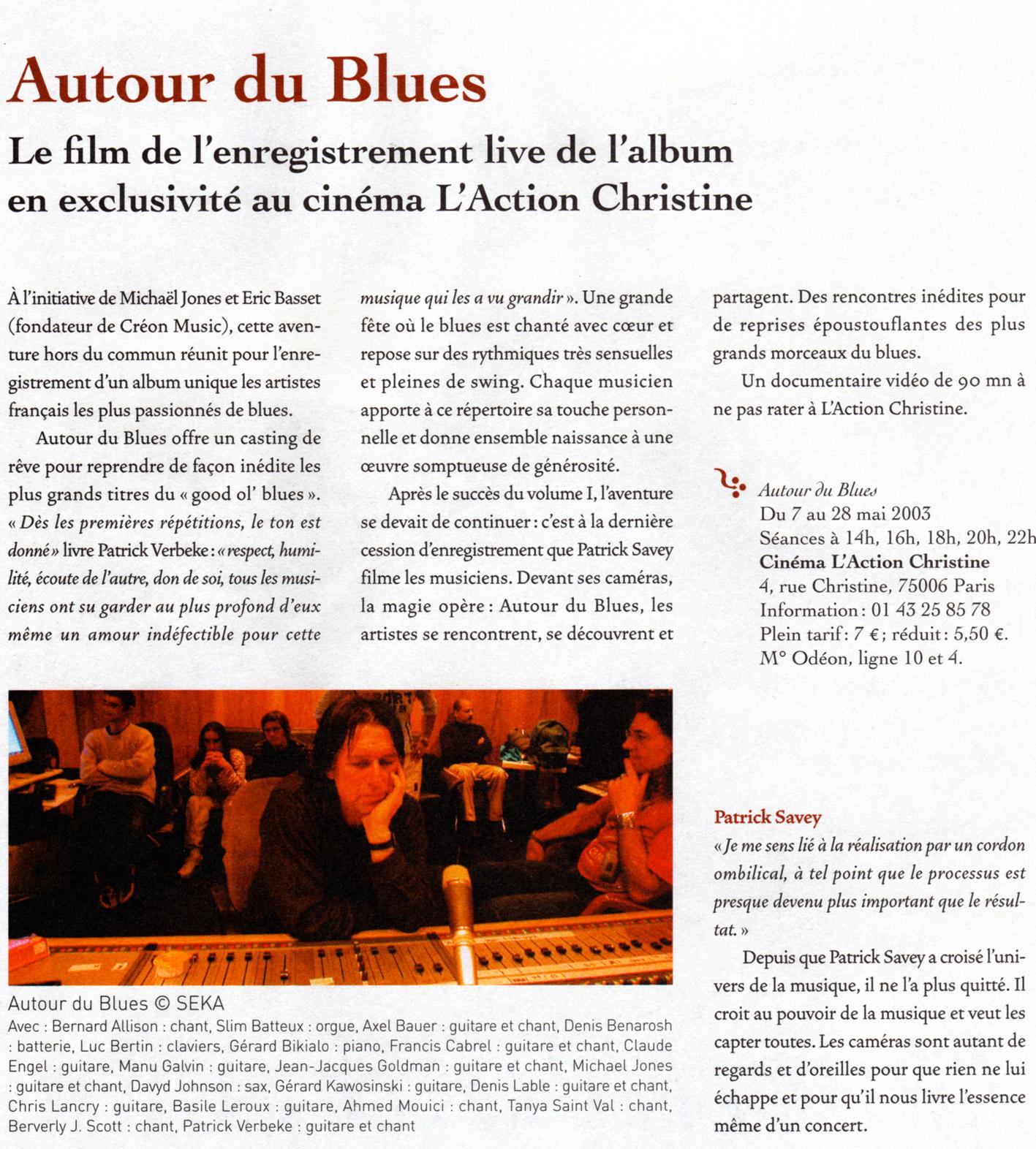 Revue de presse zycopolis for Revue de www houseplans com