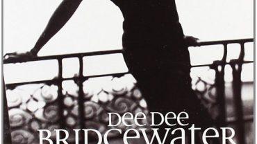 DVD DEE DEE BRIDGEWATER LIVE A ANTIBES