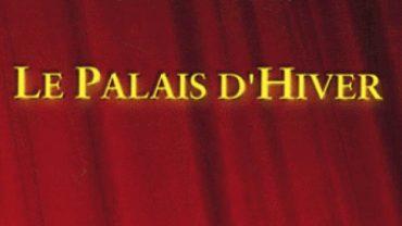 LE PALAIS D HIVER 2000