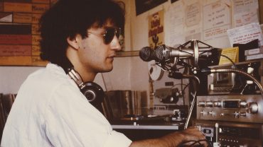 HAPPY RADIO 1982