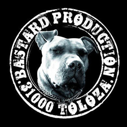 Bastard Prod