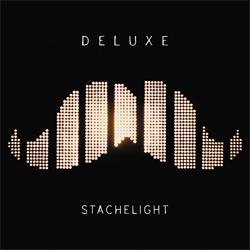 Artiste-Deluxe