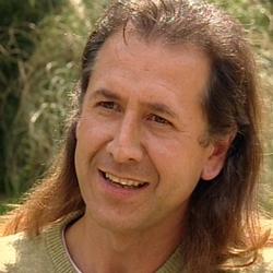 Frédéric Pignon