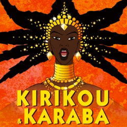 Kirikou & Karaba
