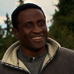 Kwamé Ryan