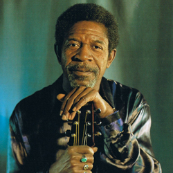Artiste-Luther-Allison