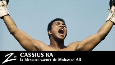 Cassius Ka