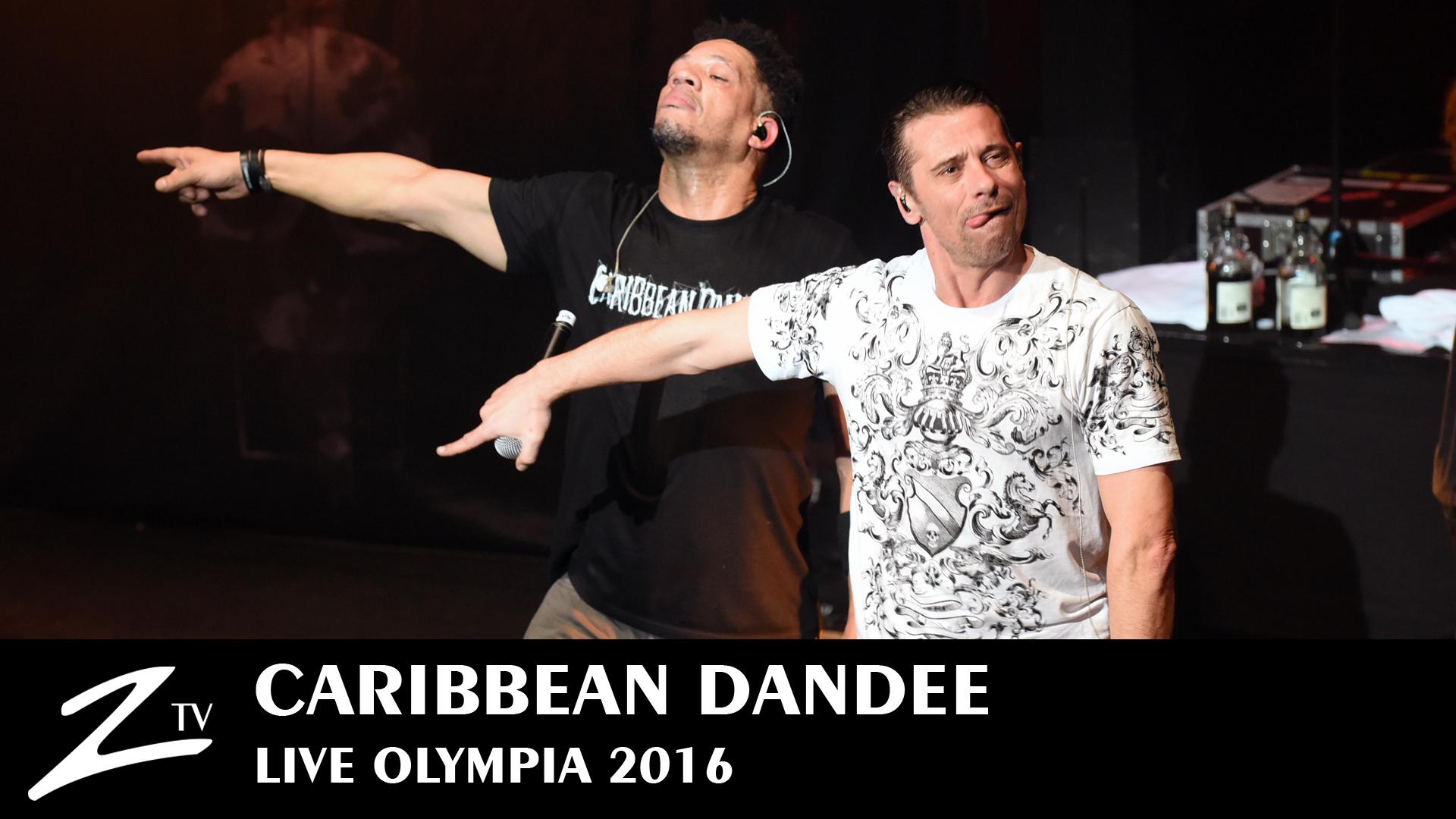 Vyoutube-Caribbean-Dandee-2