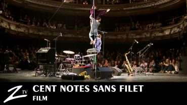 Vyoutube-Cent-notes-sans-filet - copie