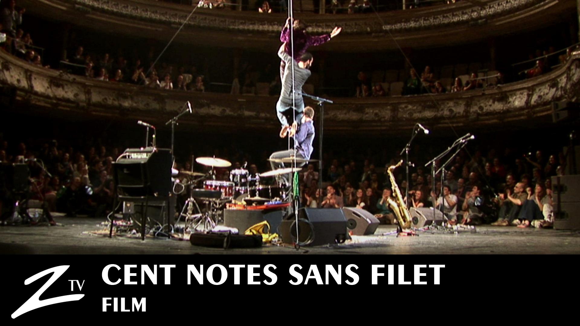 Vyoutube-Cent-notes-sans-filet - copie
