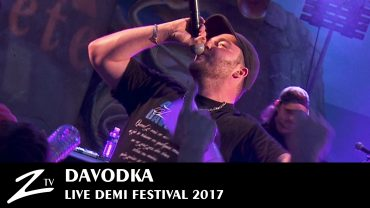 Davodka – Demi Festival 2017