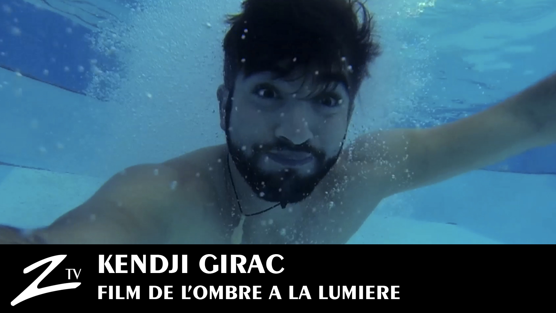 De Lombre A La Lumiere (CDM) (2006) - rap-war-fam.blogspot.com