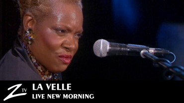 La Velle – New Morning 1994