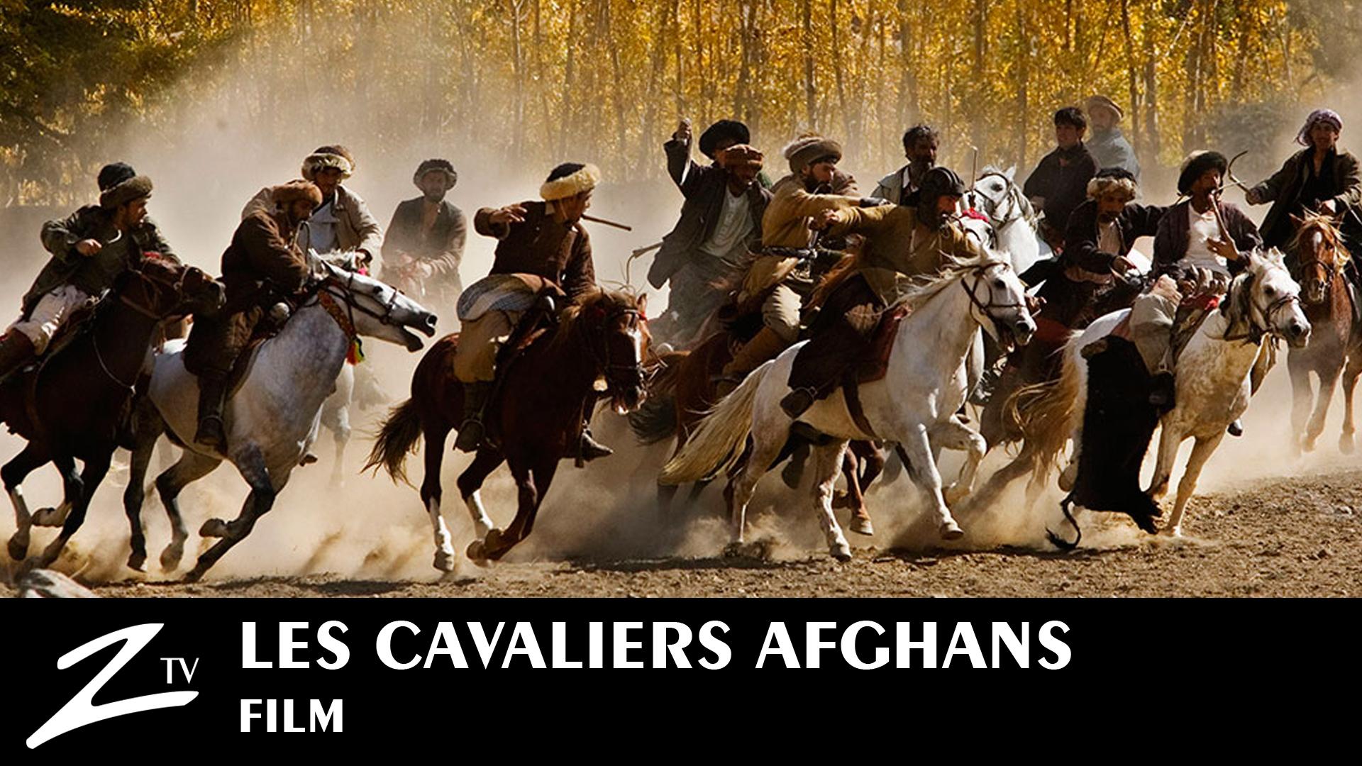 vyoutube-les-cavaliers-afghans