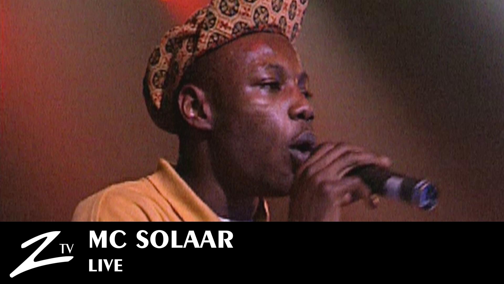 Vyoutube-MC-Solaar