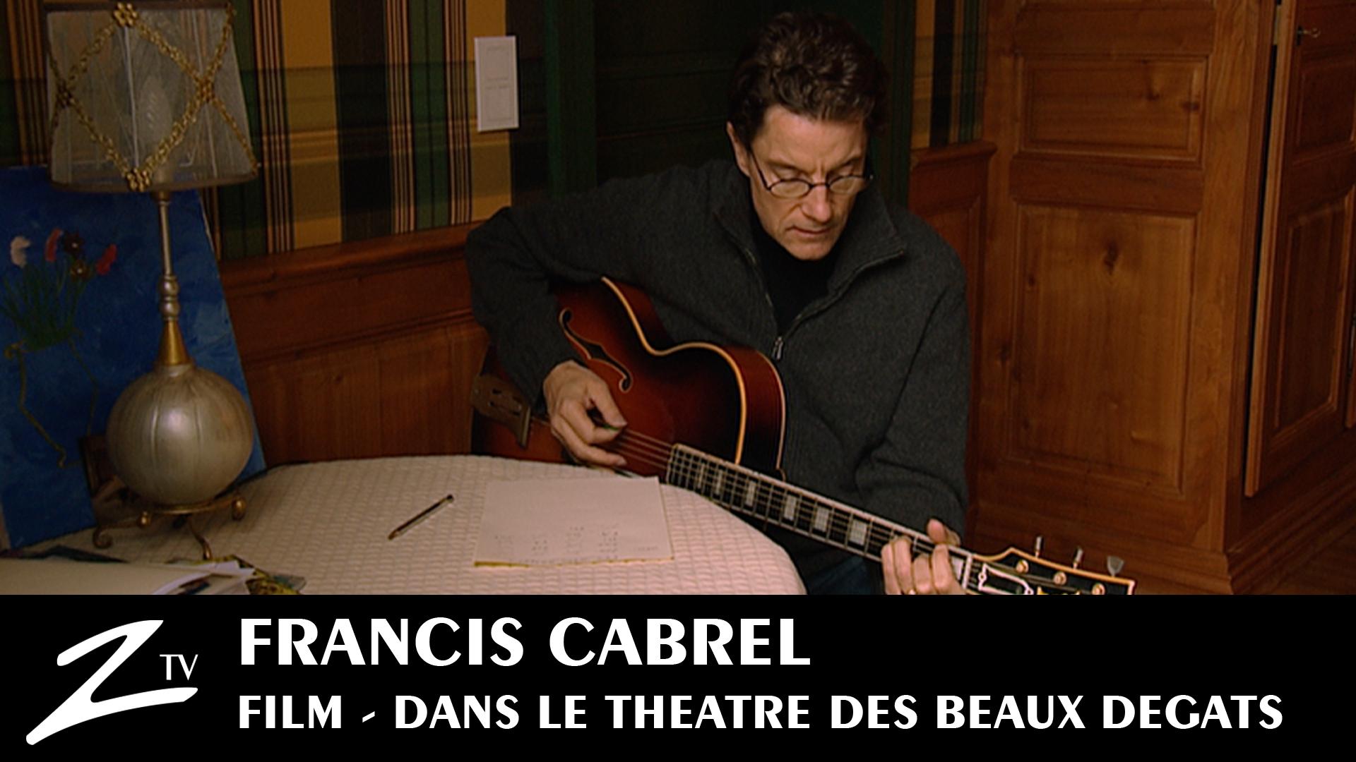 Vyoutube-Theatre-des-Beaux-Degats