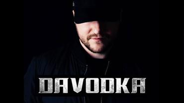 Davodka