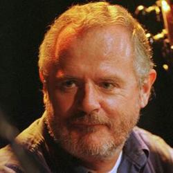 Niels Henning Orsted Pedersen