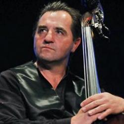 Pierre Boussaguet