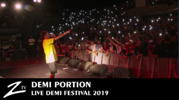 Demi Portion – Demi Festival 2019