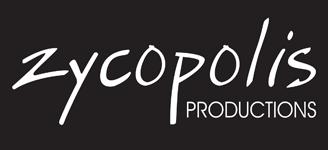 Zycopolis